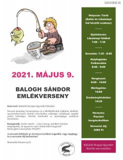 horgaszverseny_20210509-page-001