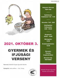 horgaszverseny_2021_10_03-1